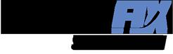 StickFix Saskatoon Logo